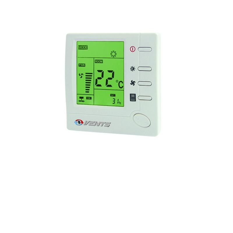 regulyator-temperatury-rts-1-400_2